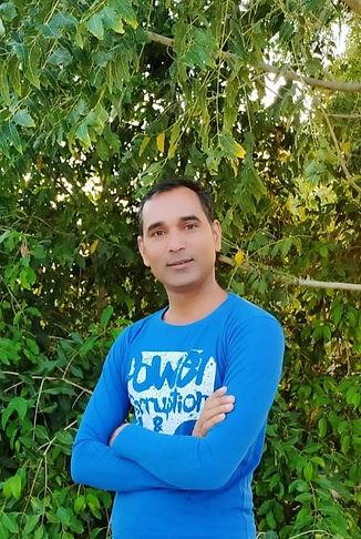 tyoga_Rajesh_2_edited.jpg