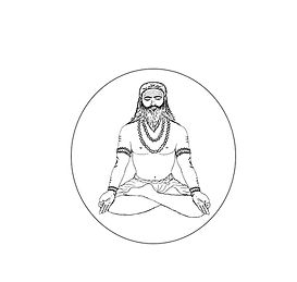 Cittar_tyoga_naturepath_logo