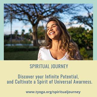 Spiritual_journey_tyoga_poster_2.jpeg