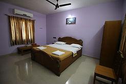 Tyoga_retreat_rooms.jpg