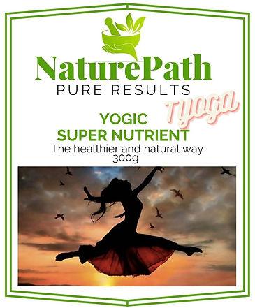 Yoga Super Nuterient 1.jpg