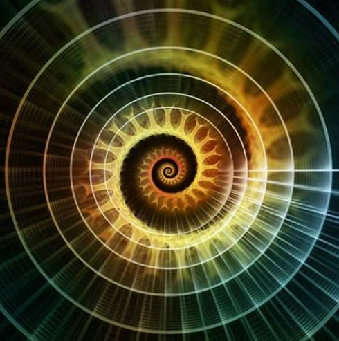 Tyoga_yoga_vibration.jpg