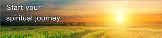 Tyoga_Spiritual_journey_booking