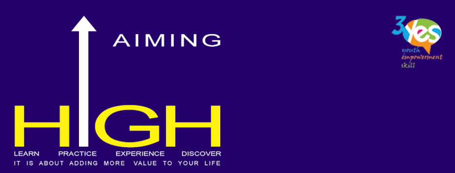 Tyoga_Youth_Empowermenr_to_skill_aiming_