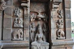 Tyoga_Brihadishwara_Ciiva_Temple.jpg