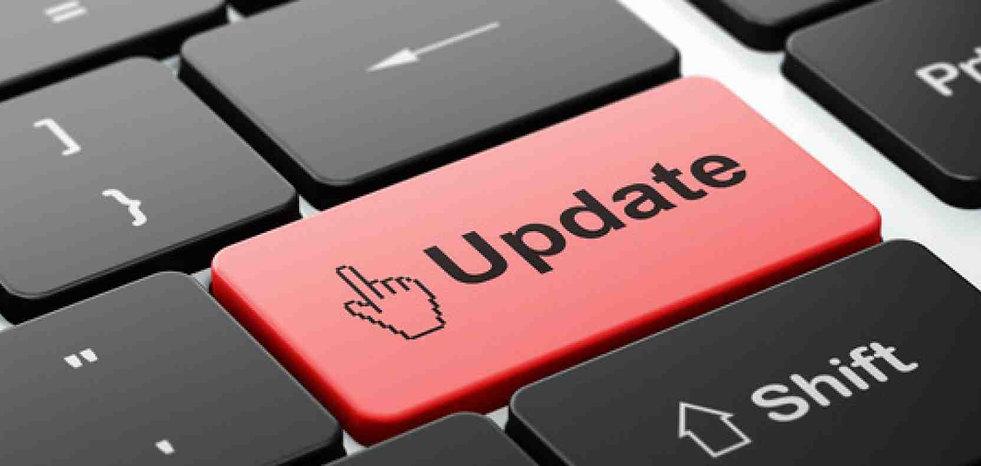 update_tyoga.jpg