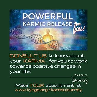Karmic_Journey_consultation.png