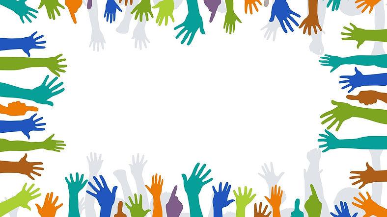Volunteering_tyoga.jpg