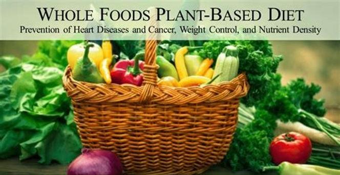 Tyoga_plantbased_diet