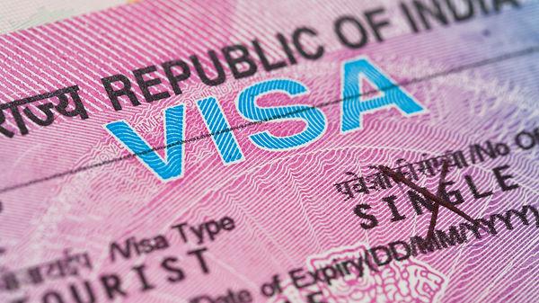 Visa_India_yoga_tyoga.jpg