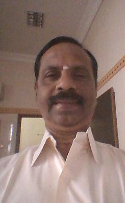 Tyoga_DR_Balu_edited.jpg