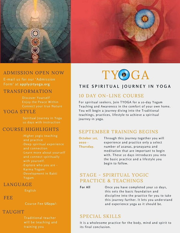 tyoga_online_course_october_1st.jpeg