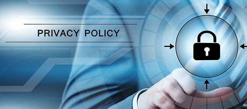 privacy_policy_tyoga.jpg