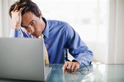 Tyoga_student_burnout