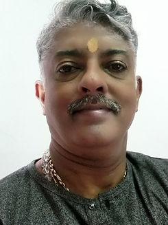 Tyoga_Dr_Ganesh.jpeg