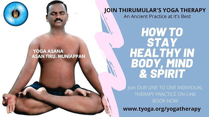 Tyoga_Tirumular_yoga_therapyConsult2.jpeg