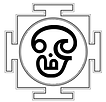 tamil-aum-icon-new.png