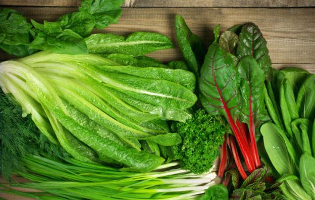 greens_tyoga_diet.jpg