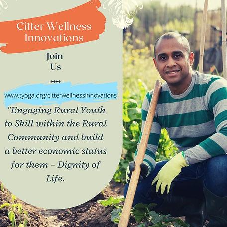 Citter_wellness_innovations_rural_youth. 2 png.jpeg