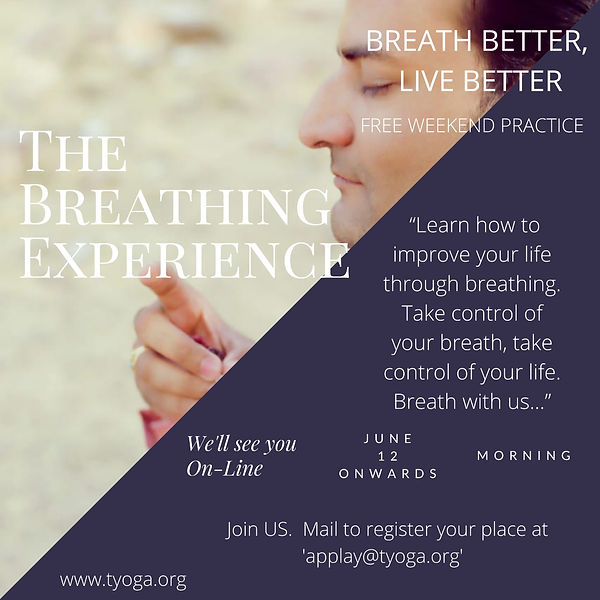 tyoga_breathing_practice_online.jpeg