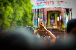 Tyoga_Chidambaram_Car_Festival