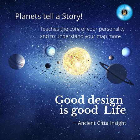 tyoga_Citta_Astrology_1.jpeg