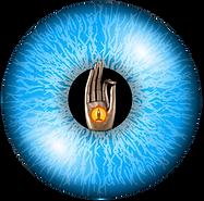 Tyoga_Main_Logo_Transperant.png