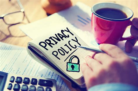 NaturePath_privacy_policy.jfif