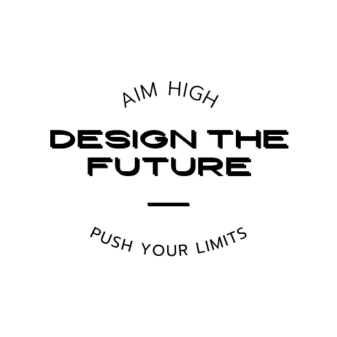 cittar_design_the_future.png