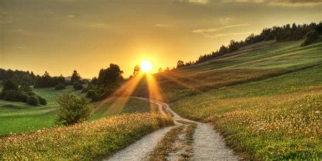 Tyoga_spiritual_journey_booking_conditio