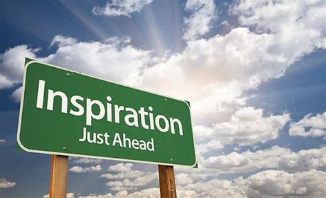 Cittar_inspiration.jfif