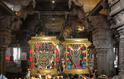 Tyoga_Chidambaram_temple.jpg