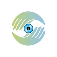 CWI_Logo_Transperant.png