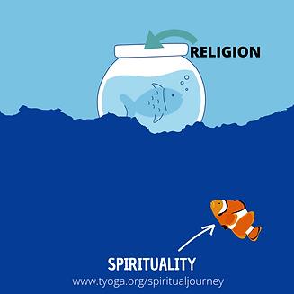 Spiritual_journey_poster_1.png
