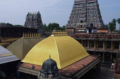 chidambaram-nataraja_1.jpg