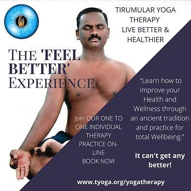 Tyoga_Tirumular_yoga_therapyConsult1.jpeg