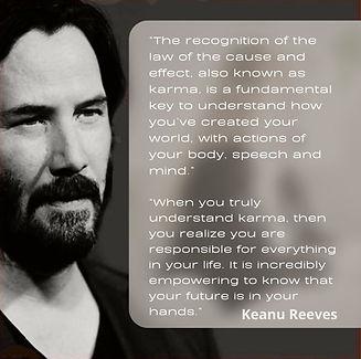Keanu Reeves_edited.jpg