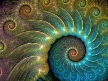 SPIRITUAL CENTRE.jpg