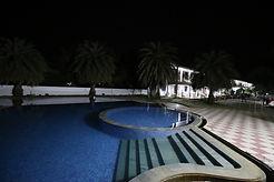 Tyoga_retreat_pool.jpg