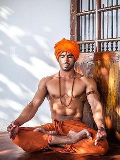 Tyoga_Yoga_Professional_Master_Course_fo