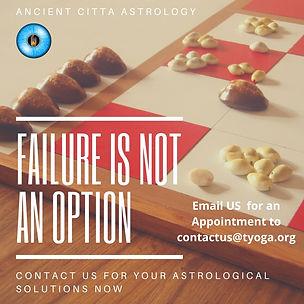 tyoga_citta_astrology_consutation_1.jpeg