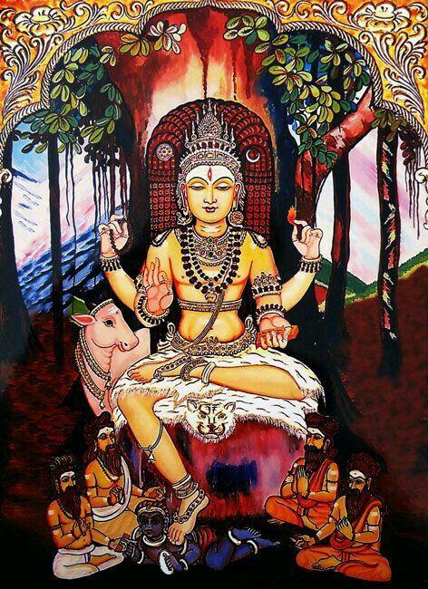 Tyoga_Dakshanamurthy.jpg