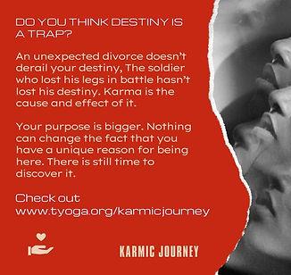 Karmic_Journey_Destiny_edited_edited.jpg