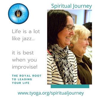 Spiritual_journey_tyoga_poster_3.jpeg