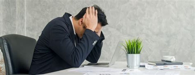 Tyoga_Corporate_burnout_Managament
