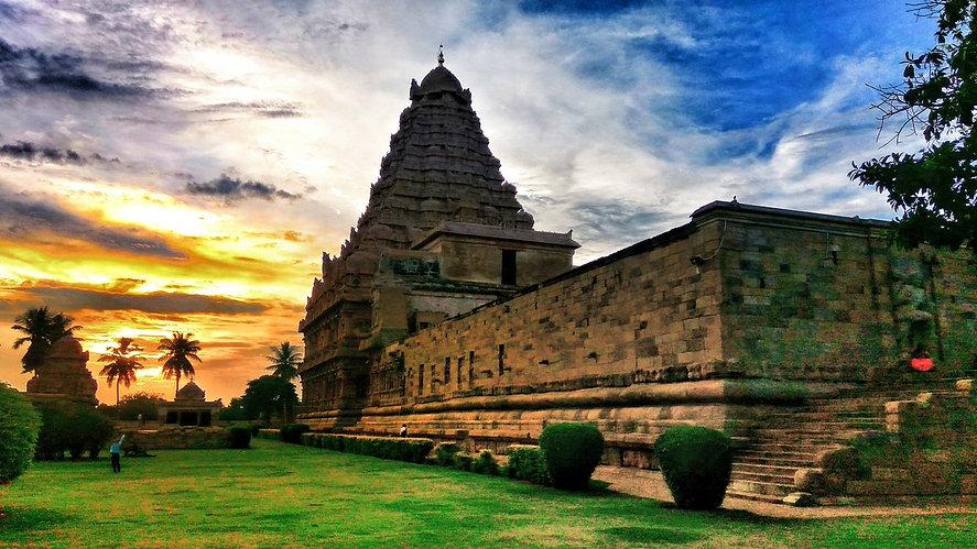 TYOGA_Tamil_Tradition_Culture_Citta_Spir