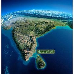 NaturePath_India.jpeg