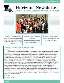 January 2020 Horizons Newsletter.jpg