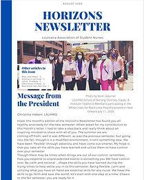 August 2020 Horizons Newsletter.jpg