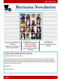 April 2020 Horizons Newsletter.jpg